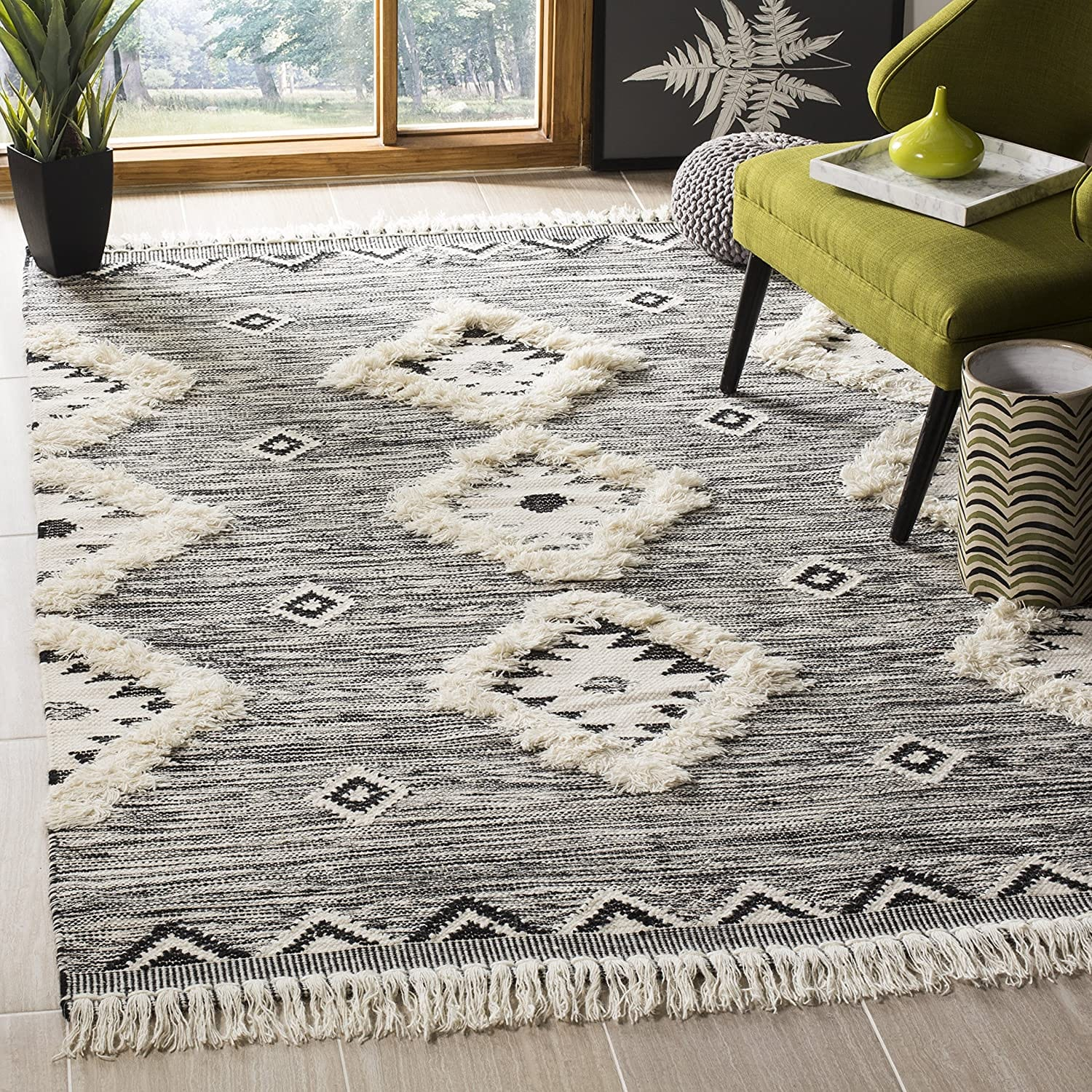 Ultimate Area Rug Guide